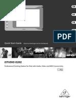Manual Istudio.pdf