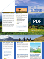 06  how air pollution affects the view haze brochure 20060426