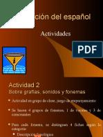 Actividad Preparatoria Tema 2