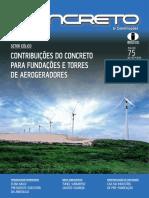 Revista_Concreto_75