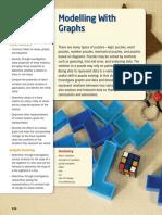 IB grade 9 Math book-Chapter5