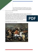 Segundo Imperio Frances(Economia)
