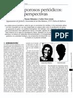 Dialnet-SolidosPorososPeriodicos-1979949