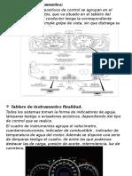 Inspeccionar El Tablero Electrico (1)