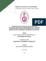 chambergo_og.pdf