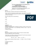 Ens Fundamental Comentada 9c2ba Ano Matemc3a1tica (1)