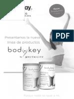 Listapreciosmarzo2016.pdf