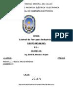 Examen_Final_Contro_de_Procesos_UNAC.docx