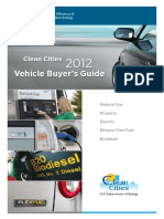 01  clean cities 2012 vehicle buyers guide - 51785
