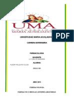 carpetadefarmacologiaainesyaies2-131114102305-phpapp02
