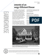 07  elements of an energy-efficient house 27835