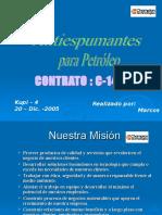 197494895-Charla-de-Antiespumantes-Bloque-Sur-AEC3.ppt