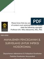 MLRS-Manajemen-Pencegahan-Surveilans-Untuk-Infeksi-Nosokomial.pdf