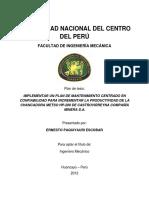 96923487-Plan-de-Tesis.pdf