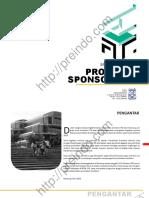 contoh-proposal-sponsorship.pdf