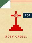 Mysteries of the Rosie Cross