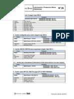 Productos+Lubricantes+-+Camiones.pdf
