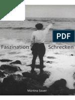 Sauer Faszination Schrecken Zur Handlungsrelevanz Aesthetischer Erfahrung Anhand a. Kiefers Deutschlandbilder 2012 1