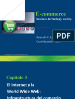 Cap3E Commerce