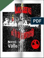 Alienigenas-Ilegales-5-Yo-Soy-la-Resurreccion.pdf