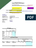 5- Annual Report-Final (1)