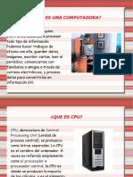 diapositivasdetrabajodecomputacion-121130192302-phpapp01