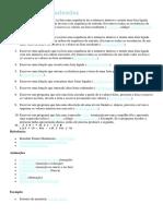 Estruturas_encadeadas
