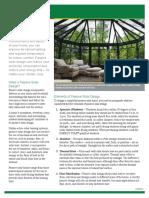 03  guide to passive solar design