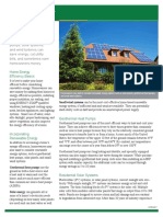 04  guide to renewable energy
