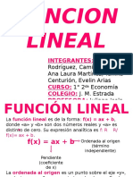 funcionlineal12-111112142838-phpapp01