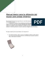 Notas Sobre Instalación WIM Portátil