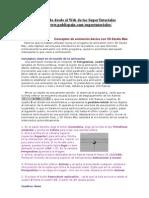 3DStudioMax