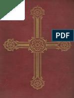 King - The Gnostics and their Remains   Gnosticism   Gnosis f83c5c1467