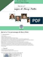 bonjourfle-quiestce-harrypotter