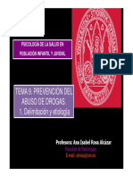 tema9.delimitacionyepidemiologia