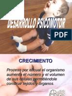 presentacionfinaldesarrollopsicomotor-090503232534-phpapp02