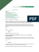 PREGUNTAS EDUCACION A DISTANCIA..docx