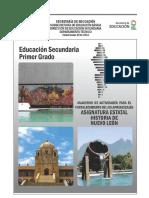 Historia de Nuevo León