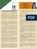 La Gerencia de Mercadeo y la Generación de Nuevos Productos y Servicios frente a la actual escasez de Productos y Servicios en Venezuela.pdf