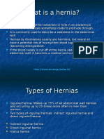 Hernia Surgeon in Pune - Dr Sanjay Kolte