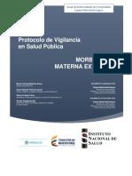 PRO Morbilidad Materna Extrema.pdf