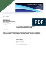 Nova CPNI 2.29.2016.pdf