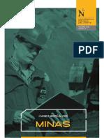 Brochure Ingenieria Minas