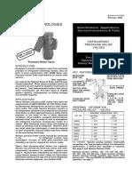 Valvulas de Seguridad Hansen.pdf
