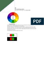 Color Harmonies.pdf