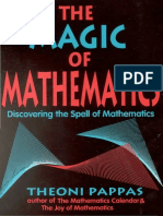 The Magic Of Mathematics-slicer.pdf