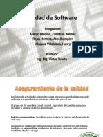 Aseguramiento de la Calidad.pdf