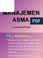 Slide SMART Dr Arlina Versi Indonesia Terbaru