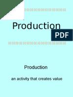 part3.production.ppt