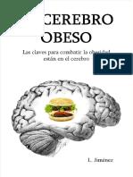 El Cerebro Obeso